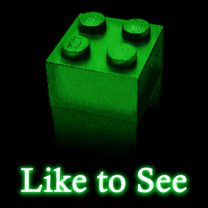 """The """"Like-To-See"""" rating, 3/5"""