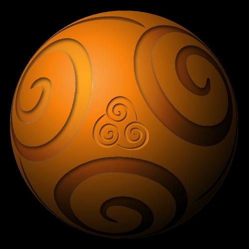 Spiraliciious