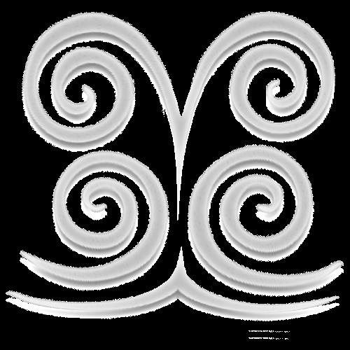 Air Sumo Logo